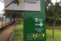 Academia_de_Saúde_-_Skilo