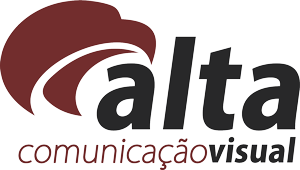 Alta Visual